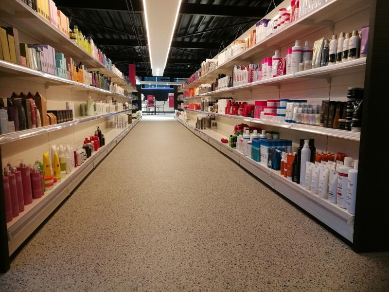 Fußboden Outlet ~ Kunststoff fußboden