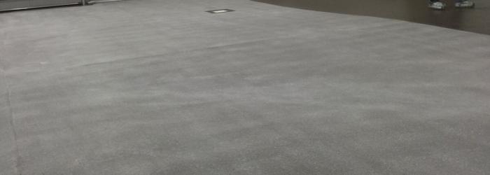 Margia graniet zonder topcoat