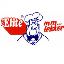 Elite Snacks logo