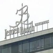 Jeroen-Bosch-ziekenhuis
