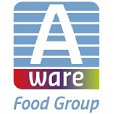 Logo A-Ware Food Group