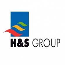 Logo H&S Group
