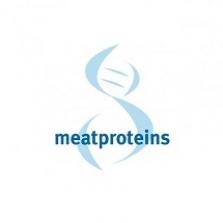 Logo Meatproteins