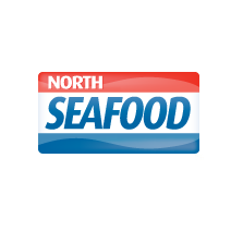 North Sea Food logo
