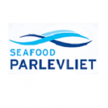 Logo Seafood Parlevliet
