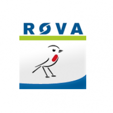Logo Rova