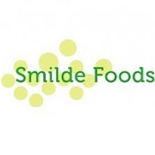 Smilde Foods Logo