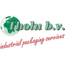Tholu Logo