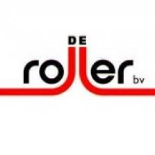 De Roller BV Logo