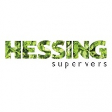 Logo Hessing