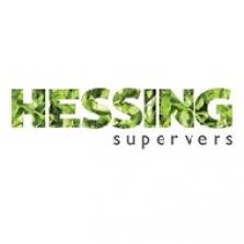Logo Hessing