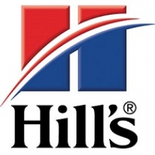 logo hills pet nutrition