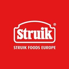 logo struik
