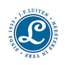 Luiten Logo