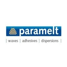 Paramelt-logo