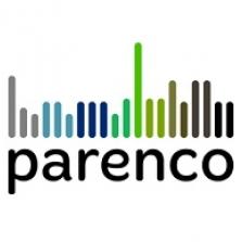 Logo Parenco