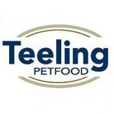 logo teeling Petfood