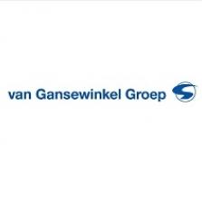 van gansenwinkel groep logo