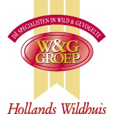 Logo Holland Wildhuis