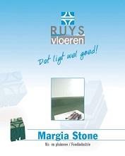 Margia Stone Folder